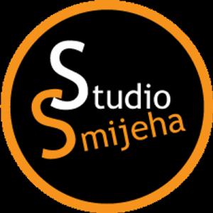 logo_studio_400x400